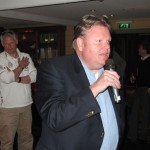 Golfvivant De Gooyer 2011 - 038