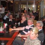 Golfvivant De Gooyer 2011 - 039