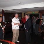 Golfvivant De Gooyer 2011 - 040