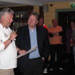 Golfvivant De Gooyer 2011 - 041