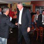 Golfvivant De Gooyer 2011 - 043