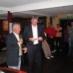 Golfvivant De Gooyer 2011 - 045