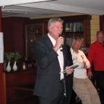 Golfvivant De Gooyer 2011 - 046
