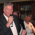 Golfvivant De Gooyer 2011 - 047