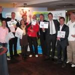 Golfvivant De Gooyer 2011 - 050