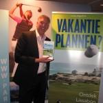 Golfvivant De Gooyer 2011 - 051
