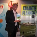 Golfvivant De Gooyer 2011 - 052