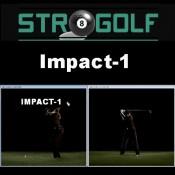 Impact-1 Vivant