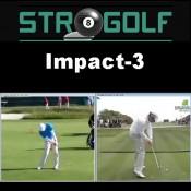 Impact-3_Vivant