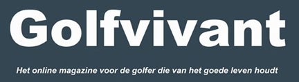 Golfvivant