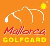 Mallorca Golfcard