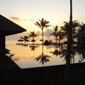 Mauritius (74)