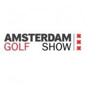 Met korting naar de Amsterdam Golf Show 2012 Golfvivant
