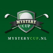 Gaat u mee op deze mystery tour?