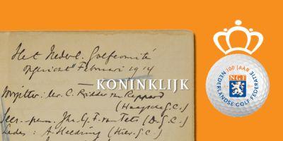 NGF_Koninklijk_SH_600_300_01-2
