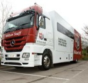 New_WS_tour_truck