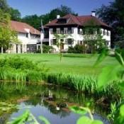 Noordnederlandse golf en country club