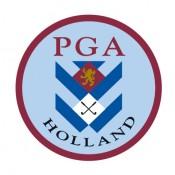 Logo PGA Holland