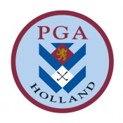 logo-pga-holland
