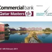 Qatar Masters