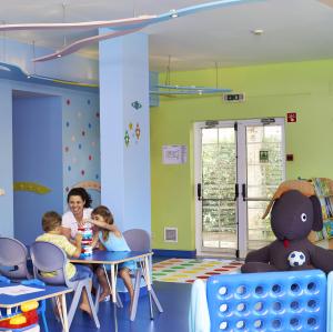 Raposinhos Kids Club3