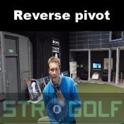 Reverse pivot vivant
