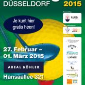 Rheingolf-2015 copy