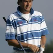 Robert-Jan Derksen teleurgesteld in NGF na behalen van plek World Cup Golf