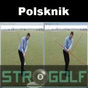 STR8GOLF - POLSKNIK