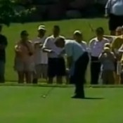 golfvideo-hole-in-one