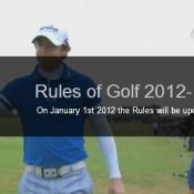 nieuwe-golfregels