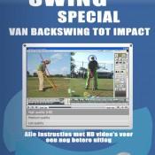 Top-Golf Magazine
