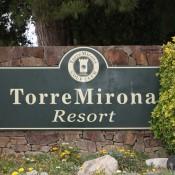 Torremirona golf resort golfen in costa brava spanje