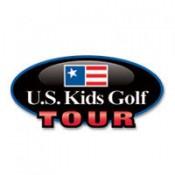 US Kids Golf Tour