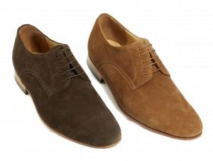 f9377073685332 De nieuwe Van lier schoenencollectie 2010