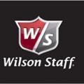 Wilsonstaff Golf logo-120-90