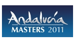 andalucia-masters