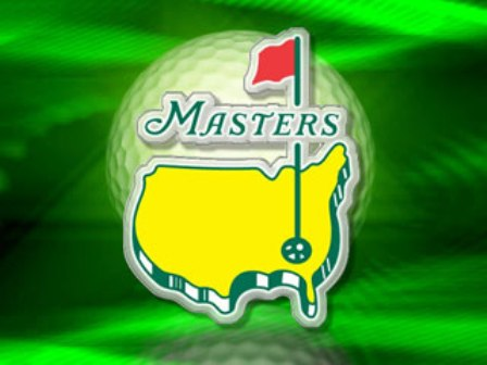 augusta-masters