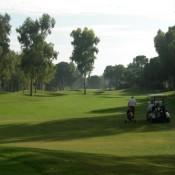 balkon- turkye golf 057