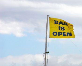 bar-open