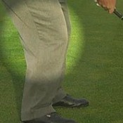 benen-golfswing