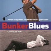 bunker-blues