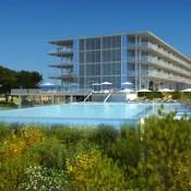 cascais-hotel-the-oitavos-206793