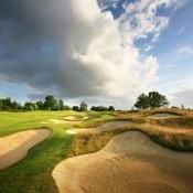 chart hills golf 3