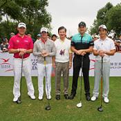 china-golf-challenge-2