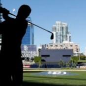 drivingrange-baseball