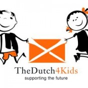 TheDutch4Kids_V1