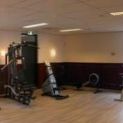 edda-huzid-fitness-3kl