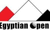 egyptian open
