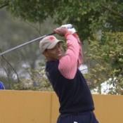 golftip-eindstand-tiger